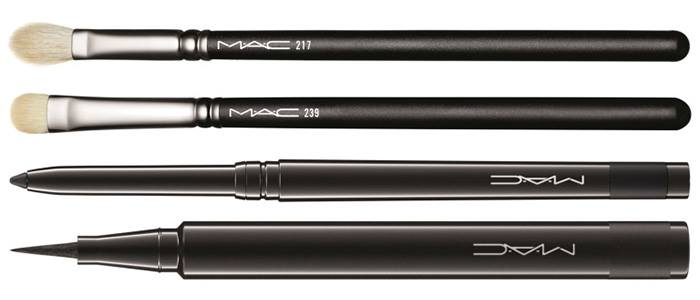 MAC-Light-Festival-Fall-2016-Collection-3