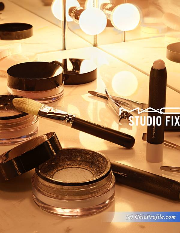 MAC-Studio-Fix-Fall-2016-Collection-1