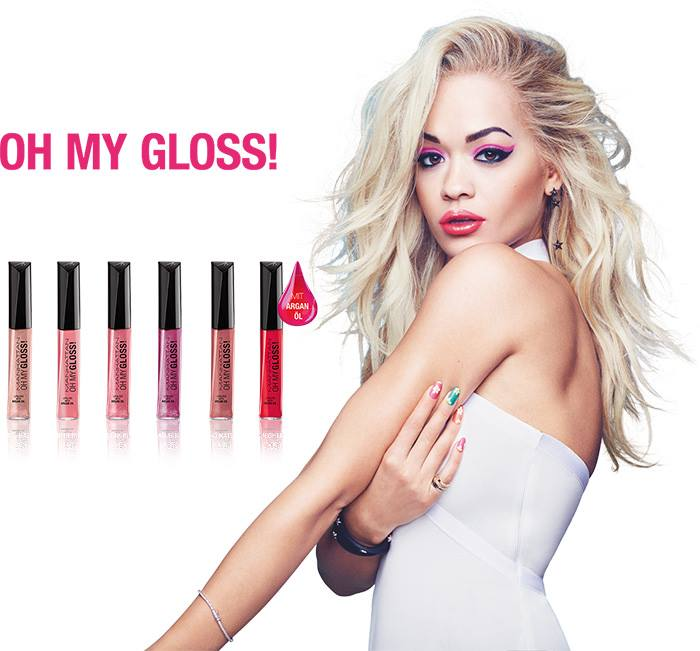 Manhattan-Rita-Ora-Oh-My-Gloss