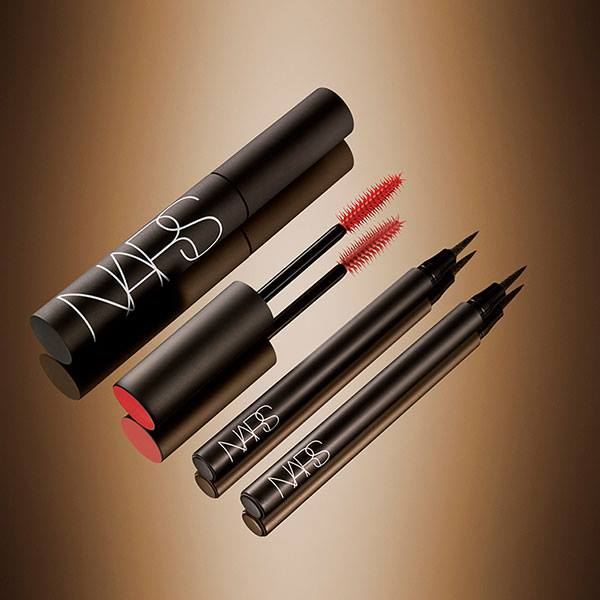 Nars-Audacious-Fall-2016-Collection-4