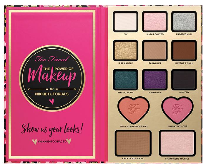 Too-Faced-NikkieTutorials-The-Power-of-Makeup-Palette-1