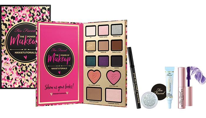 Too-Faced-NikkieTutorials-The-Power-of-Makeup-Palette