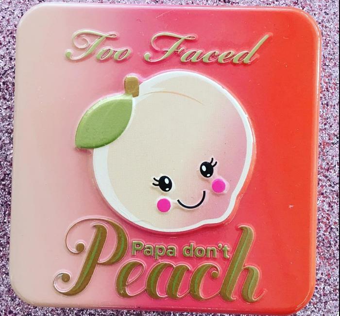 Too-Faced-Papa-Don't-Peach-Blush-Spring-2017