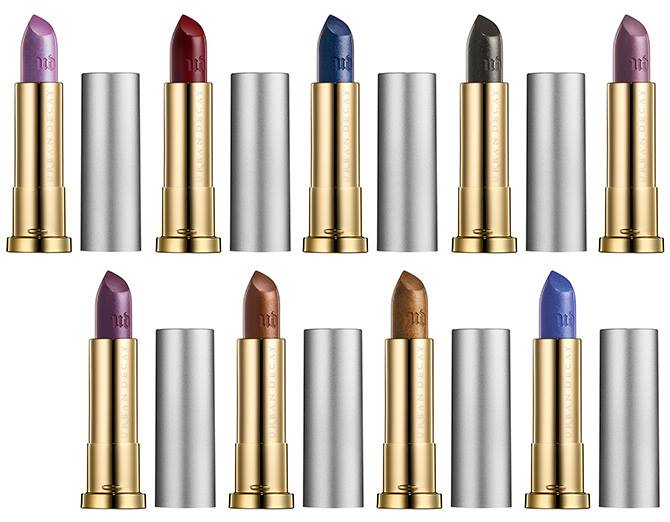 Urban-Decay-Holiday-2016-Collection