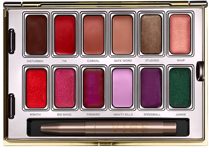 Urban-Decay-Holiday-2016-Collection-3