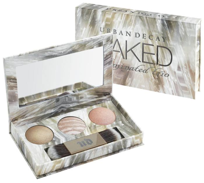 Urban-Decay-Naked-Illuminated-Trio-Holiday-2016