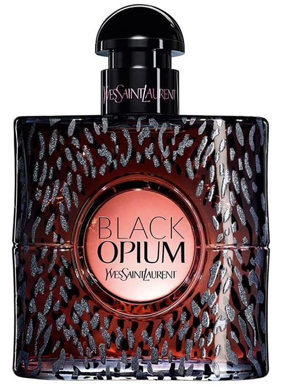 YSL-Black-Opium-Wild-Eau-de-Parfum
