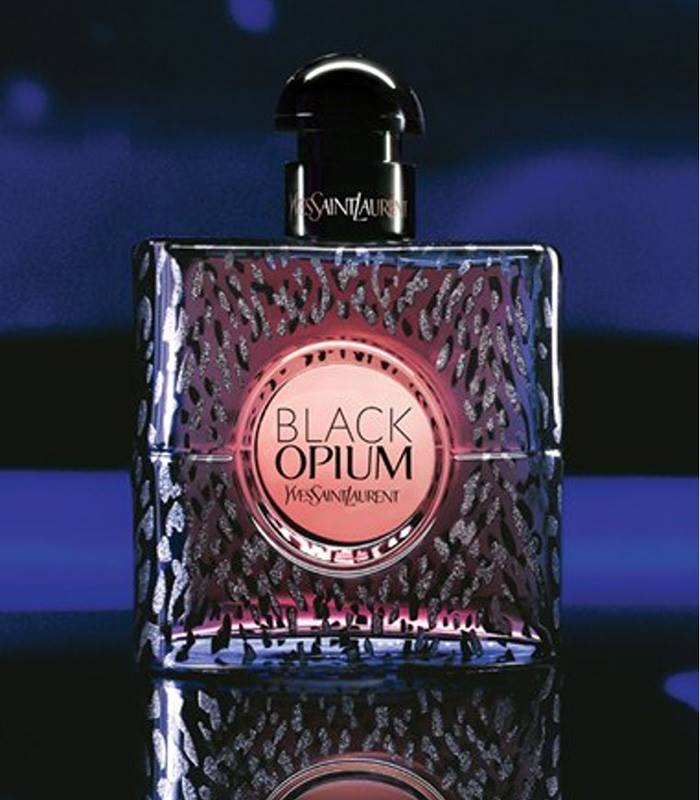 YSL-Black-Opium-Wild-Edition-2016