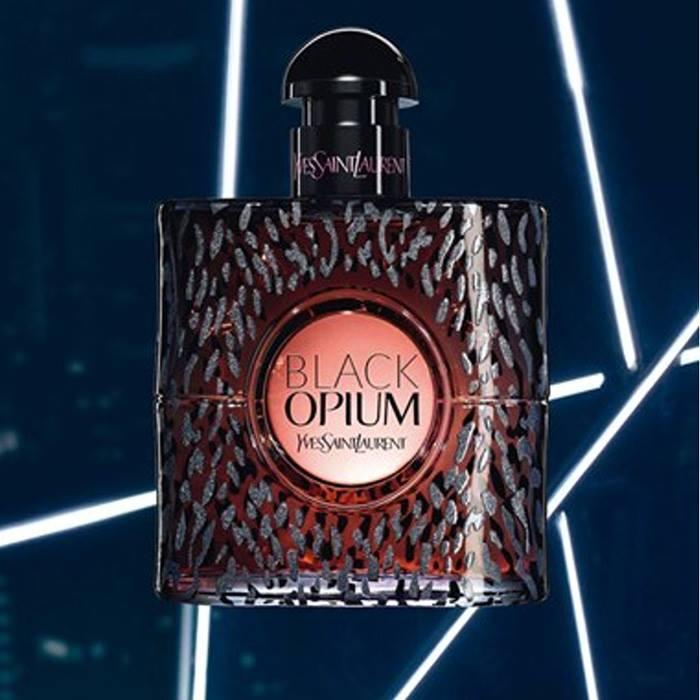 YSL-Black-Opium-Wild-Edition