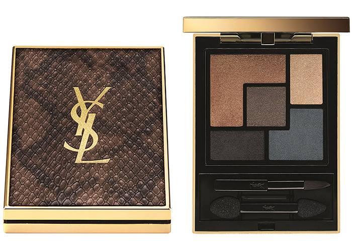 YSL-Dangerous-Seduction-Couture-Palette