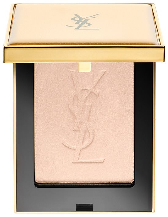 YSL-Holiday-2016-Lumiere-Divine-Highlighting-Finishing-Powder-Palette