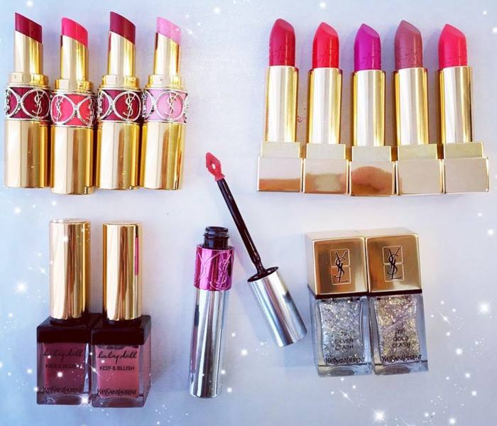 Permalink to Fall Lipstick Colors 2017