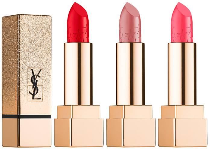 YSL-Holiday-2016-Star-Clash-Lipstick