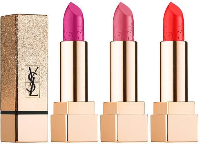YSL-Holiday-2016-Star-Clash-Lipsticks