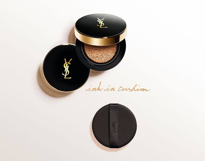 Yves Saint Laurent Beauty Trends And Latest Makeup