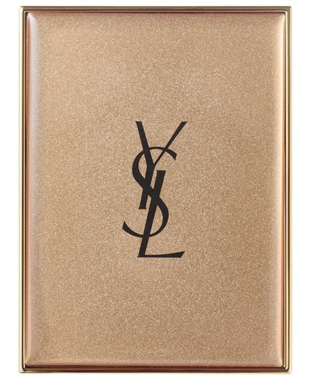 YSL-Lumiere-Divine-Highlighting-Finishing-Powder-Palette-2016-Holiday