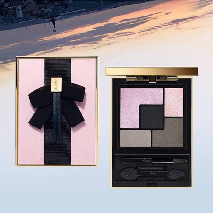 YSL-Mon-Paris-Couture-Palette