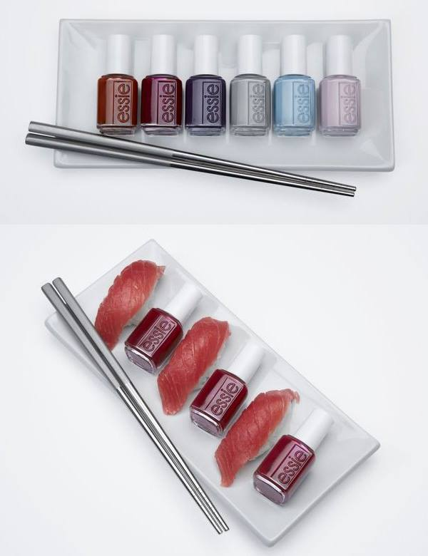 essie-go-go-geisha-2016-fall-collection-2