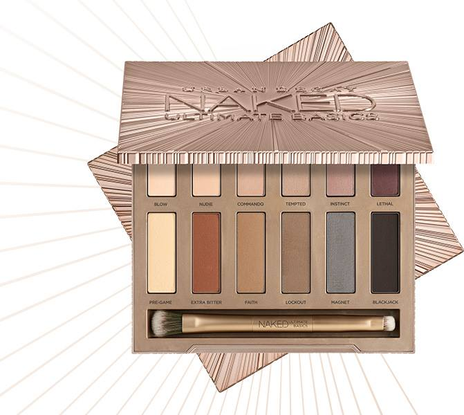 urban-decay-naked-ultimate-basics-palette-september-2016-1