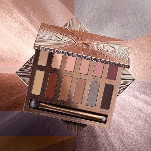urban-decay-naked-ultimate-basics-palette-september-2016-2