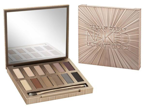 urban-decay-naked-ultimate-basics-palette-september-2016-3