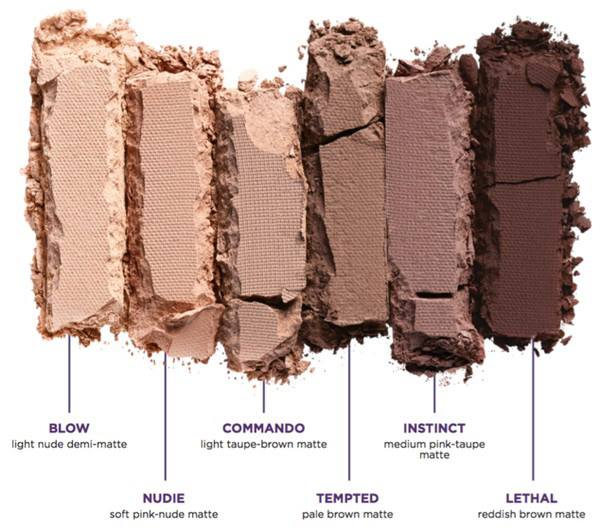 urban-decay-naked-ultimate-basics-palette-september-2016-4
