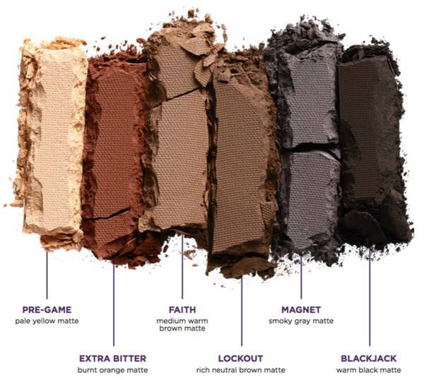 urban-decay-naked-ultimate-basics-palette-september-2016-5