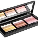 Bobbi Brown Bobbi To Glow Shimmer Brick Palette Holiday 2016