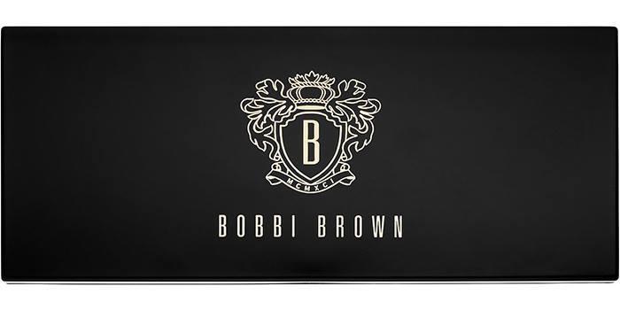 bobbi-brown-bobbi-to-glow-shimmer-brick-palette-holiday-2016