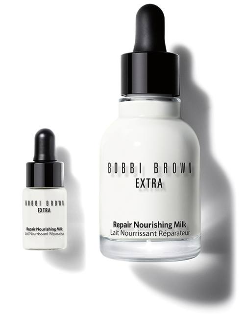 bobbi-brown-extra-repair-nourishing-milk-2016