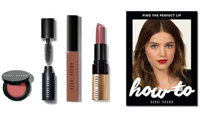 bobbi-brown-holiday-2016-be-who-you-are-sets-1