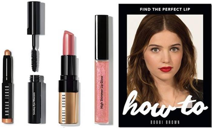 bobbi-brown-holiday-2016-be-who-you-are-sets-2
