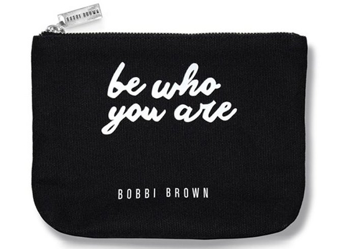 bobbi-brown-holiday-2016-be-who-you-are-sets