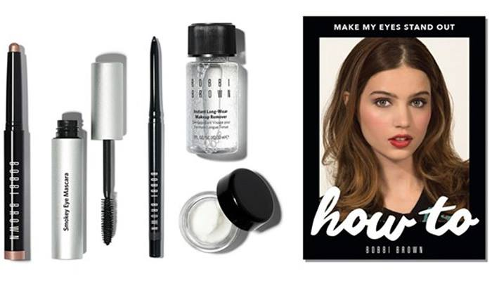bobbi-brown-holiday-2016-be-who-you-are