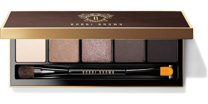 Bobbi-Brown-Holiday-2016-Cool-Dusk-Eye-Palette
