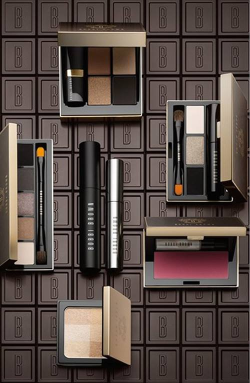 bobbi-brown-holiday-2016-gift-giving-1