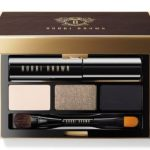 Bobbi Brown Holiday 2016 Gift Giving