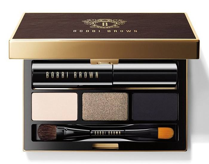 bobbi-brown-holiday-2016-gift-giving-2