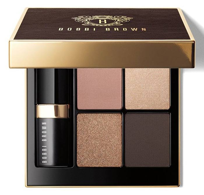 bobbi-brown-holiday-2016-gift-giving-3