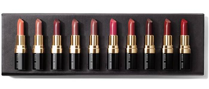 bobbi-brown-holiday-2016-gift-giving-4