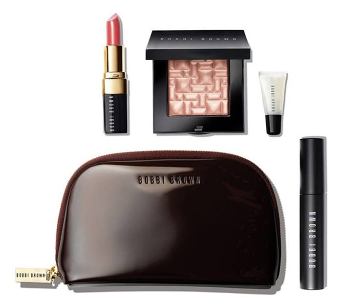 bobbi-brown-holiday-2016-gift-giving-5