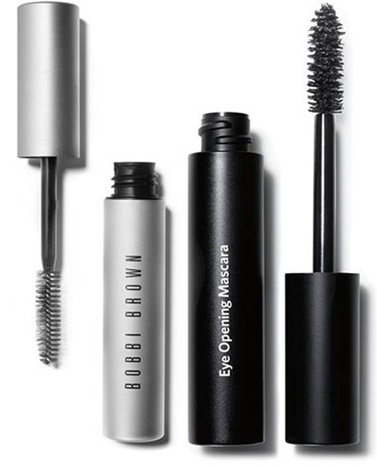 bobbi-brown-holiday-2016-gift-giving-6