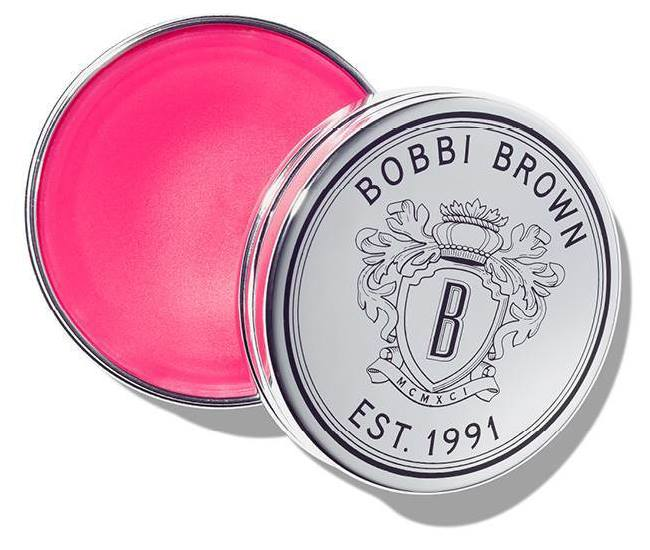 Bobbi-Brown-Holiday-2016-Lip-Balm