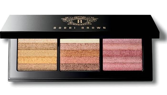Bobbi-Brown-Holiday-2016-Shimmer-Brick-Cheek-Palette