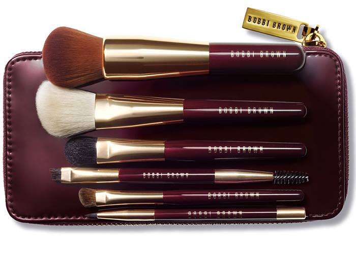 Bobbi-Brown-Holiday-2016-Travel-Brush-Set