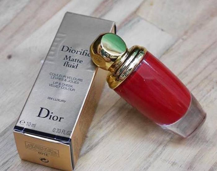 dior-diorific-matte-fluid-luxury
