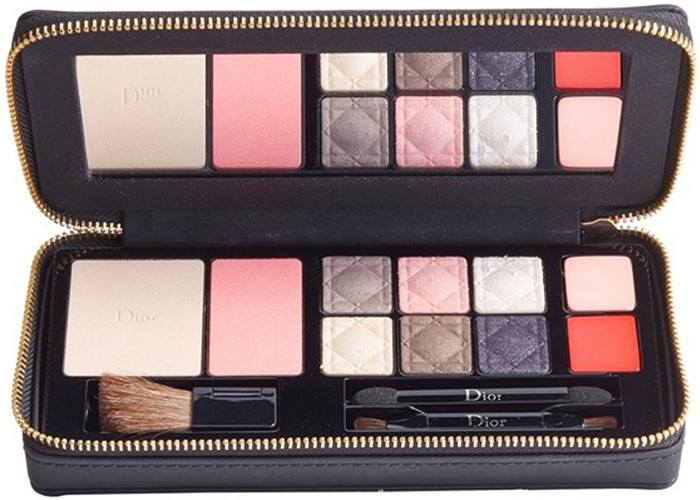 dior-holiday-2016-all-in-one-couture-palette