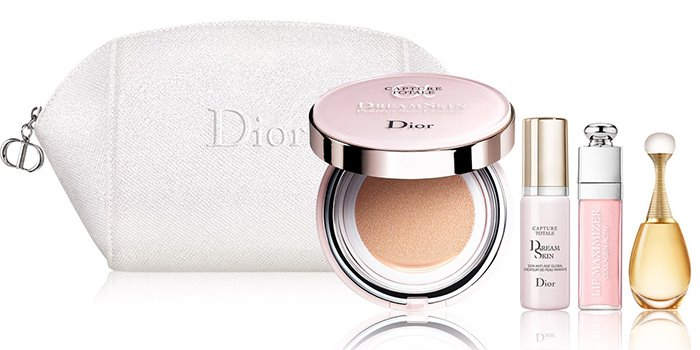 Dior-Holiday-2016-Collection-2