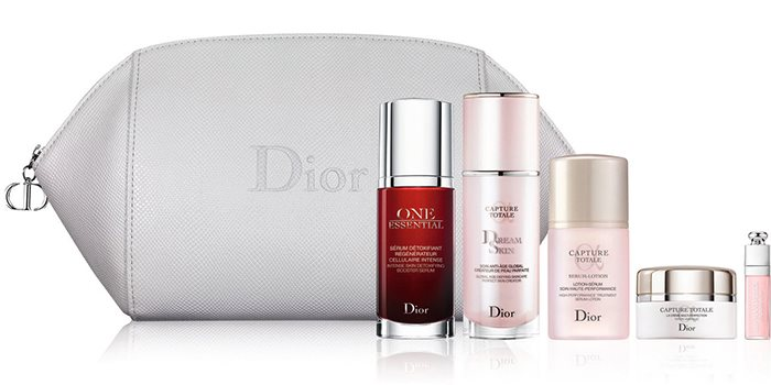 Dior-Holiday-2016-Collection-3