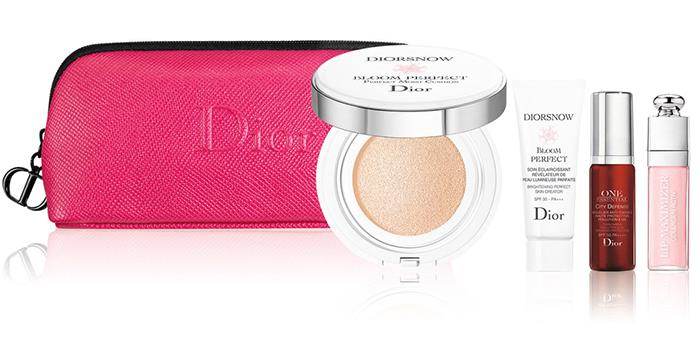 Dior-Holiday-2016-Collection